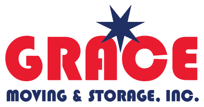 Grace Moving & Storage Inc.
